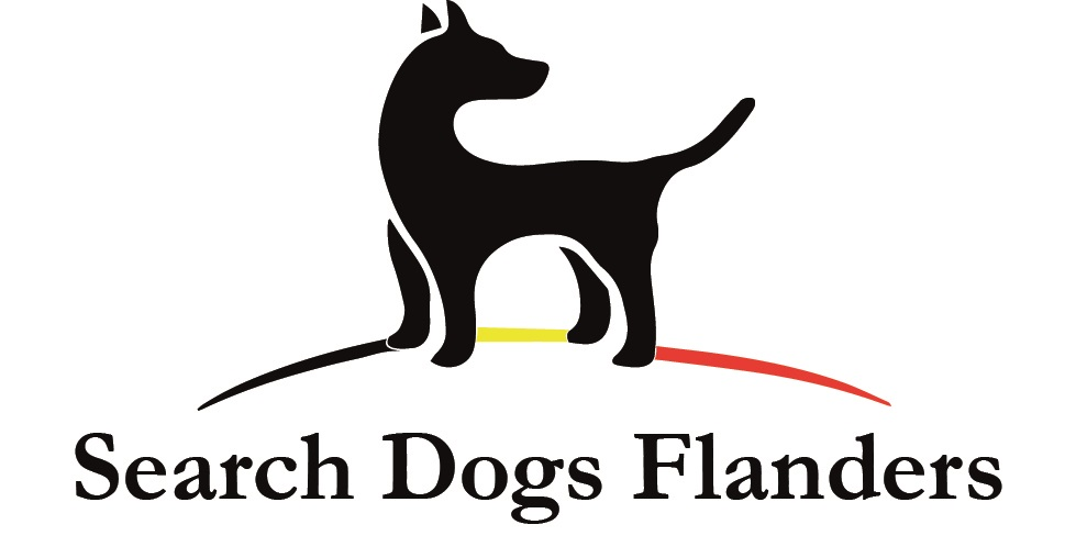 Search Dogs Flanders